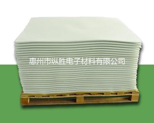 环氧板G10【白色】