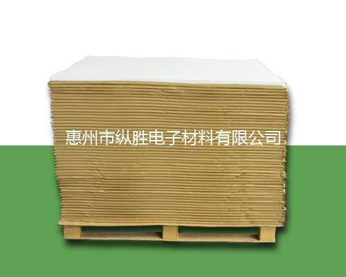 轻质玻纤板【白色】