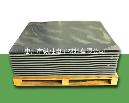 FR-4环氧板