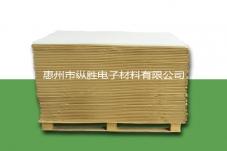 轻质玻纤板